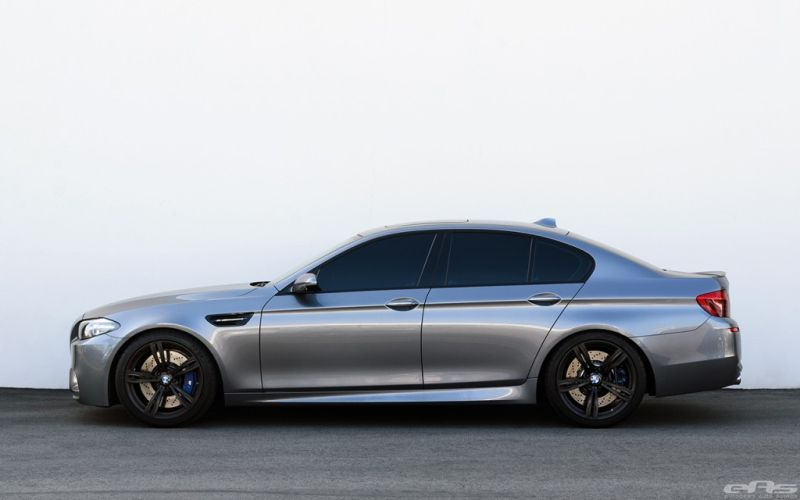 BMW-F10-M5-European-Auto-Source-11