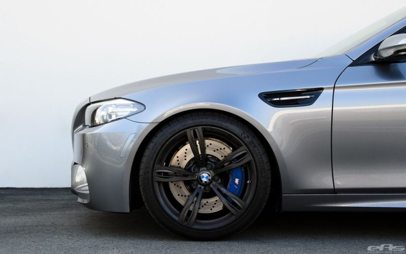 BMW-F10-M5-European-Auto-Source-12