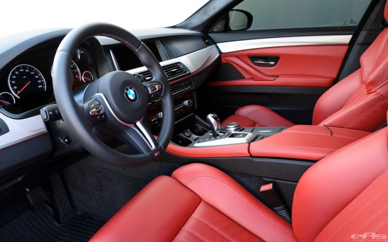 BMW-F10-M5-European-Auto-Source-14