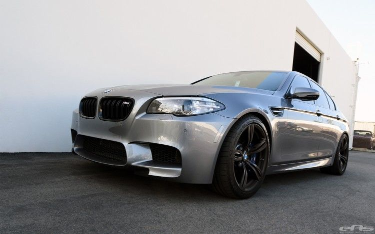 BMW-F10-M5-European-Auto-Source-4
