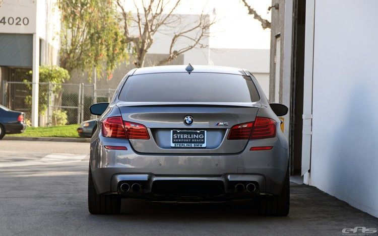 BMW-F10-M5-European-Auto-Source-6