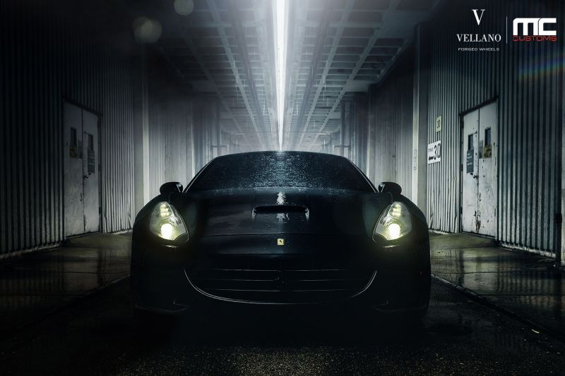 Ferrari-California-Vellano-Forged-Wheels-1