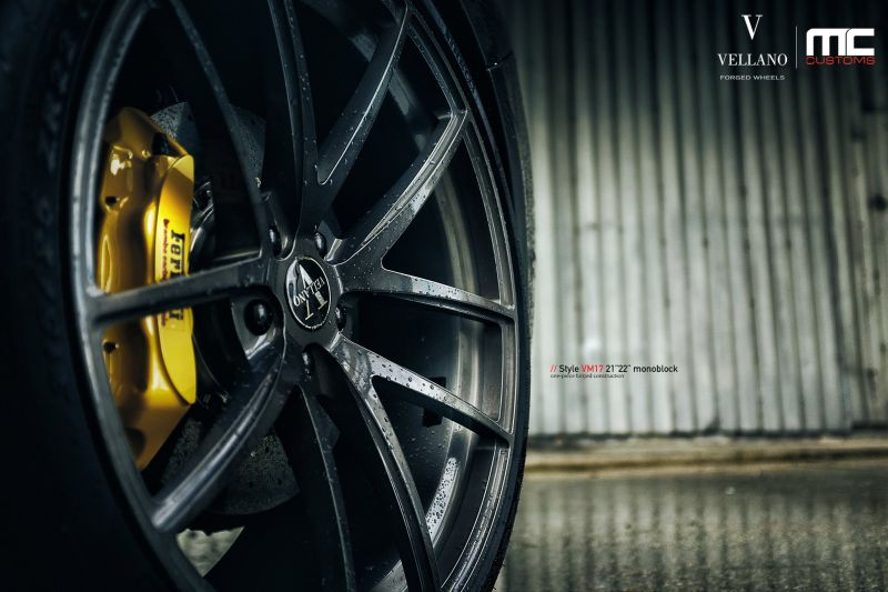 Ferrari-California-Vellano-Forged-Wheels-3