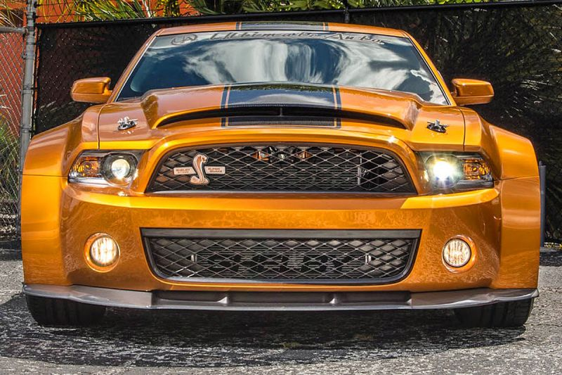 Ford-Mustang-Shelby-GT-Ultimate-Auto-1