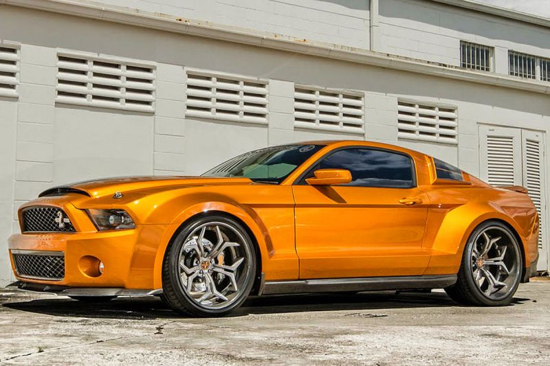 Ford-Mustang-Shelby-GT-Ultimate-Auto-10