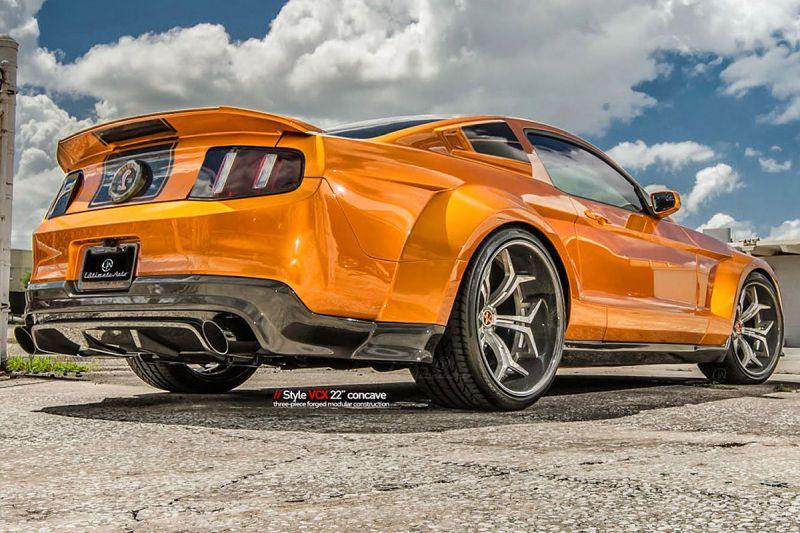 Ford-Mustang-Shelby-GT-Ultimate-Auto-11