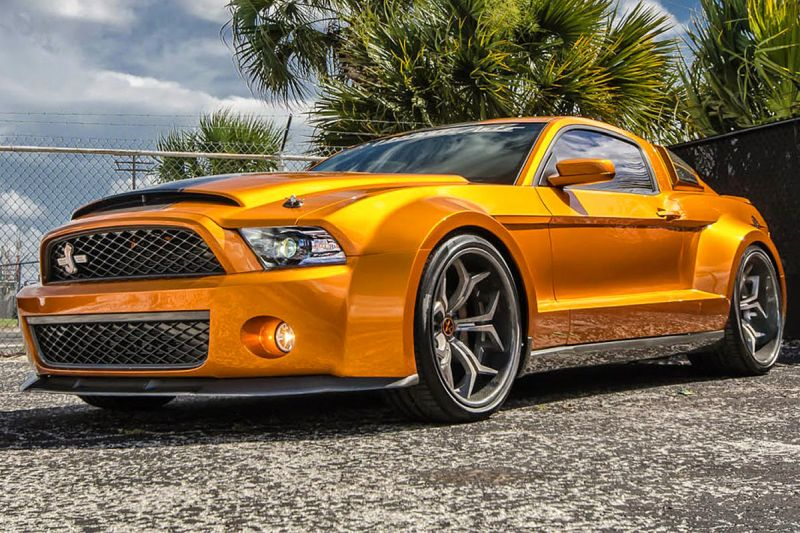 Ford-Mustang-Shelby-GT-Ultimate-Auto-3
