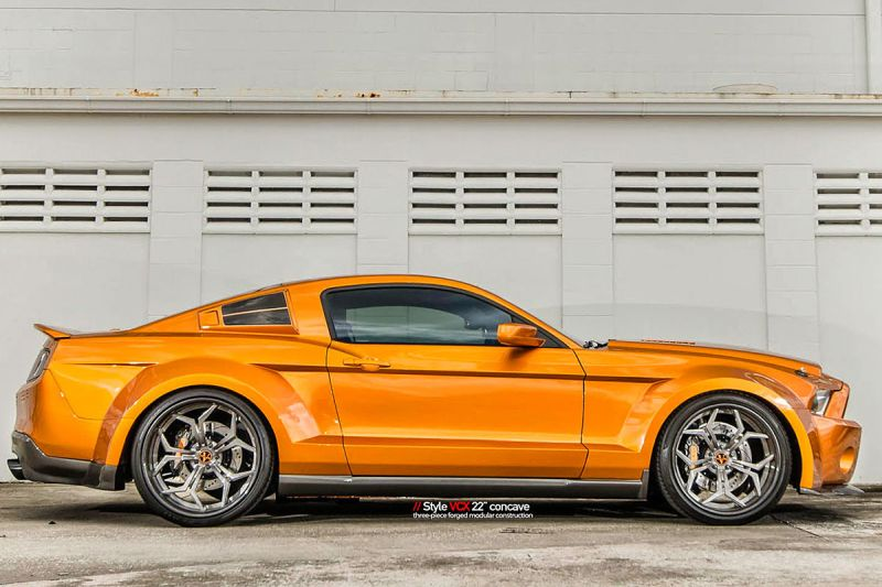 Ford-Mustang-Shelby-GT-Ultimate-Auto-4