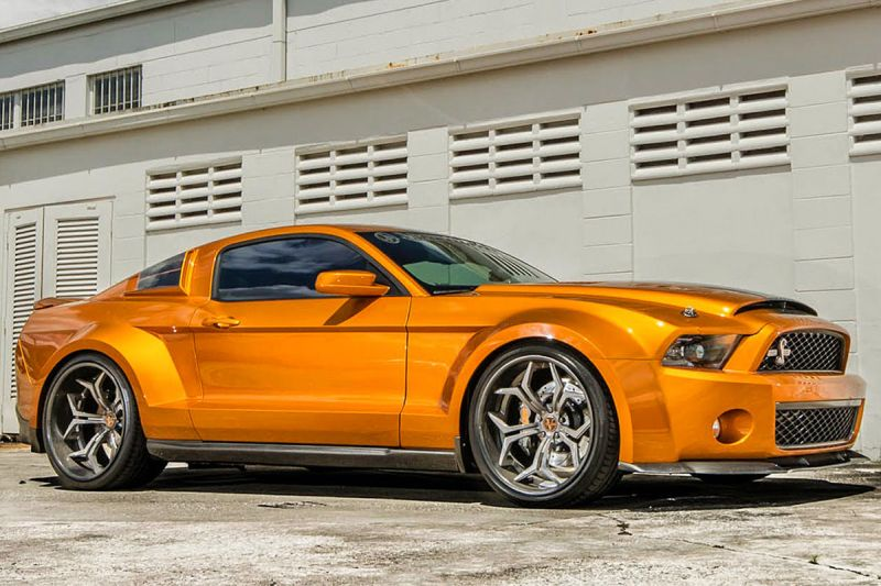 Ford-Mustang-Shelby-GT-Ultimate-Auto-7