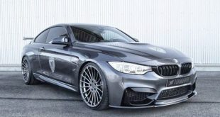 Hamann BMW M4 gumball 1 310x165 Hamann Tuning on the BMW M4 F82 for the Gumball3000