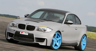 Leib Engineering bmw 1m 1 310x165 500PS im flotten BMW 1M Coupe dank Leib Engineering