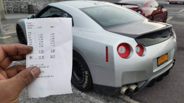 MS-Performance-Nissan-GT-R-1