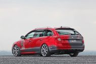 Skoda Superb Combi TDI OK Chiptuning 5 190x127 OK Tuning und Cam Shaft tunen den Skoda Superb