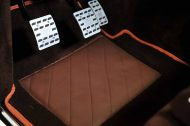 Startech Land Rover Defender Interieur Tuning 8 190x126 Land Rover Defender Sixty8 vom Tuner Startech