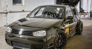 VW Golf asgard performance 14 310x165 Update: Asgard Performance mit neuen Pics vom 1.500PS Golf