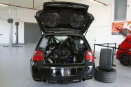 VW Golf asgard performance 2 190x127 Update: Asgard Performance mit neuen Pics vom 1.500PS Golf