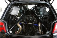 VW Golf asgard performance 3 190x127 Update: Asgard Performance mit neuen Pics vom 1.500PS Golf