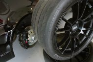 VW Golf asgard performance 9 190x127 Update: Asgard Performance mit neuen Pics vom 1.500PS Golf