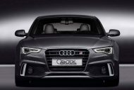 a5 caractere exclusive 1 190x127 Caractere Exclusive tunt das Audi A5 Coupe