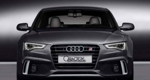 a5 caractere exclusive 1 310x165 Caractere Exclusive tunt das Audi A5 Coupe