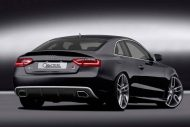 a5 caractere exclusive 4 190x127 Caractere Exclusive tunt das Audi A5 Coupe