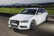 abt as4 2012 4 190x127 Abt AS4 auf Basis des 2012er Audi A4