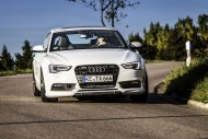 abt as5 1 190x127 ABT Tuning am Audi A5 Sportback zum AS5