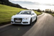 abt as5 190x127 ABT Tuning am Audi A5 Sportback zum AS5