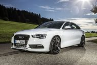 abt as5 4 190x127 ABT Tuning am Audi A5 Sportback zum AS5