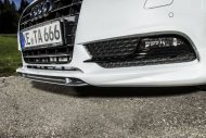 abt as5 7 190x127 ABT Tuning am Audi A5 Sportback zum AS5