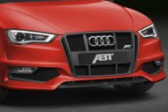 abt as3 3 190x127 ABT Sportsline GmbH bringt den ABT AS3 Modell 2012