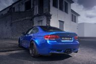 alpha n bmw m3 3 190x127 Alpha N Performance BT92 4.6 Power BMW M3 E92