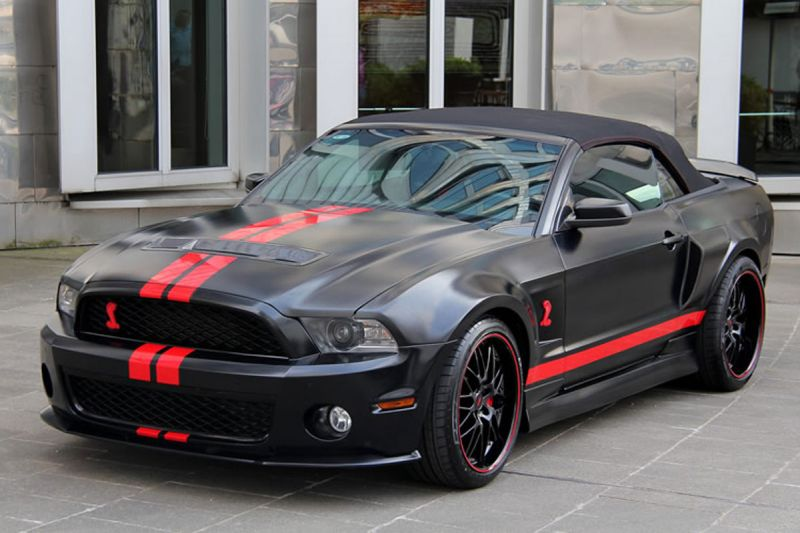 anderson-germany-mustang-1