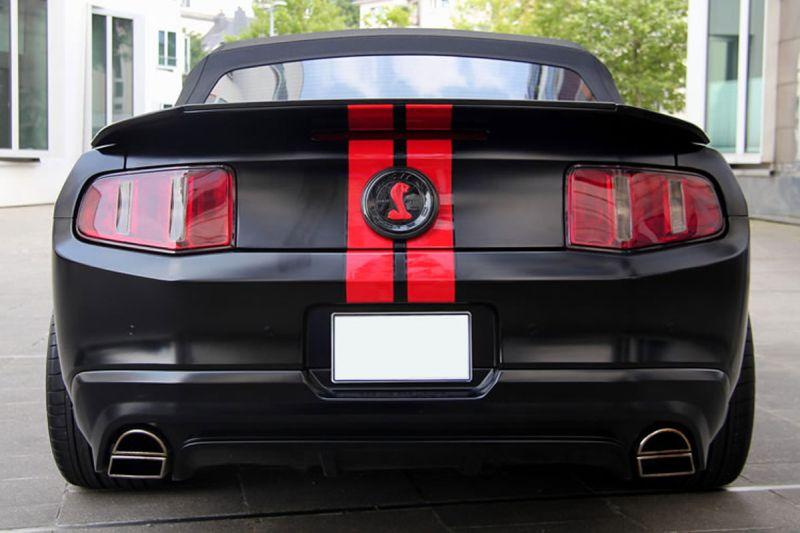 anderson-germany-mustang-4