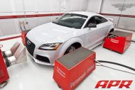 apr tt rs stage 3 5 190x127 APR Tuning mit Hardcore Audi TTRS Stage 3 Tuning und 665PS