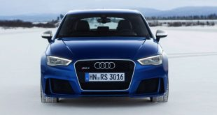 audi rs3 sportback 1 310x165 Audi RS3 Sportback mit 362PS ab 54.000€ in England