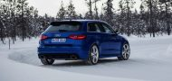 audi rs3 sportback 2 190x90 Audi RS3 Sportback mit 362PS ab 54.000€ in England