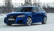 audi rs3 sportback 4 190x109 Audi RS3 Sportback mit 362PS ab 54.000€ in England