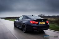 azurite black bmw m4 from br performance 10 190x127 BR Performance Tuning am Azuritschwarzen BMW M4 F82