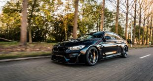 azurite black bmw m4 from br performance 2 310x165 BR Performance Tuning am Azuritschwarzen BMW M4 F82