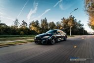 azurite black bmw m4 from br performance 3 190x127 BR Performance Tuning am Azuritschwarzen BMW M4 F82