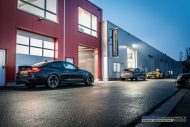 azurite black bmw m4 from br performance 7 190x127 BR Performance Tuning am Azuritschwarzen BMW M4 F82