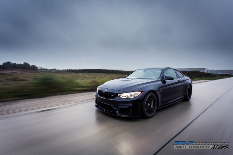 azurite-black-bmw-m4-from-br-performance-8