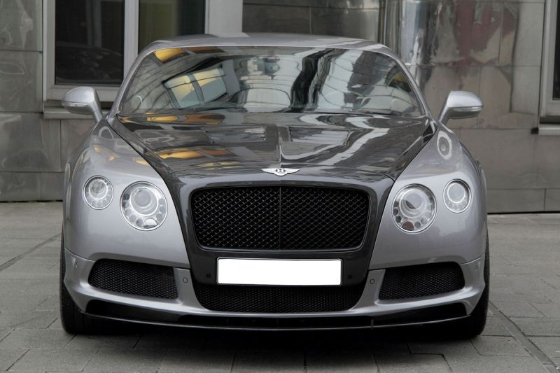 bentley-gt-anderson-bodykit-1