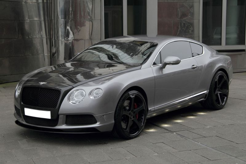 bentley-gt-anderson-bodykit-2