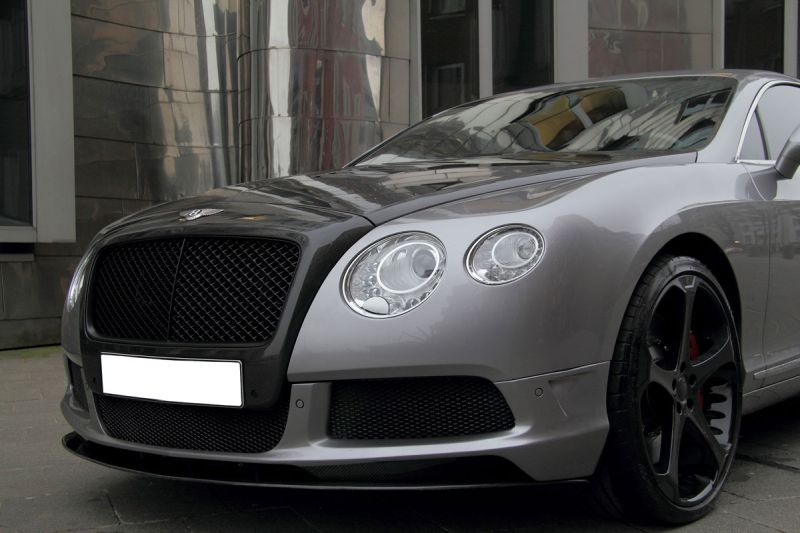 bentley-gt-anderson-bodykit-3