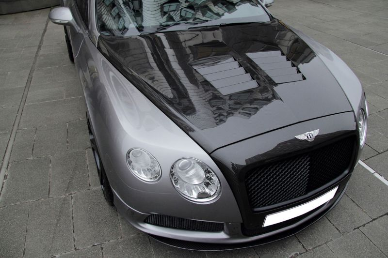 bentley-gt-anderson-bodykit-4