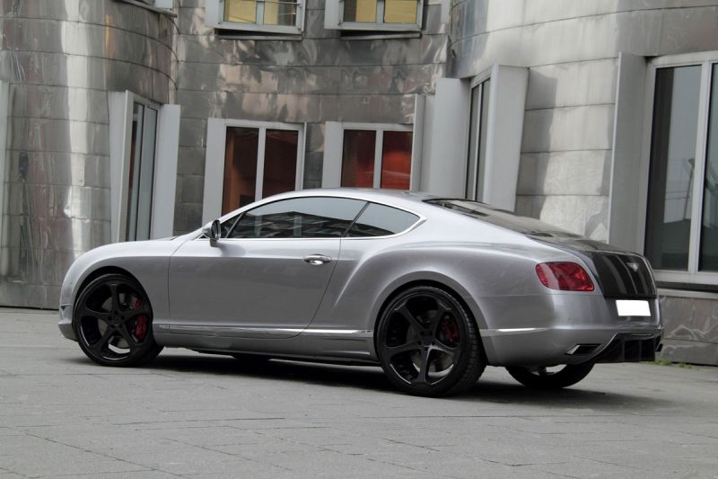bentley-gt-anderson-bodykit-5