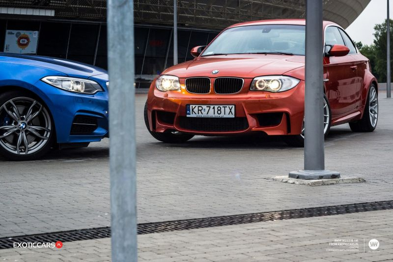 bmw-1m-coupe-m235i-5