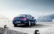 bmw alpina b6 xdrive gran coupe 1 190x118 BMW Alpina B6 xDrive Gran Coupe mit über 600PS